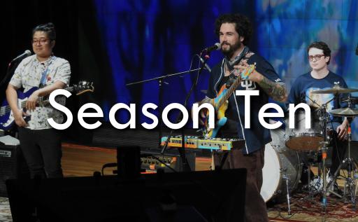 Season Ten