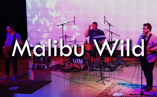 Malibu Wild