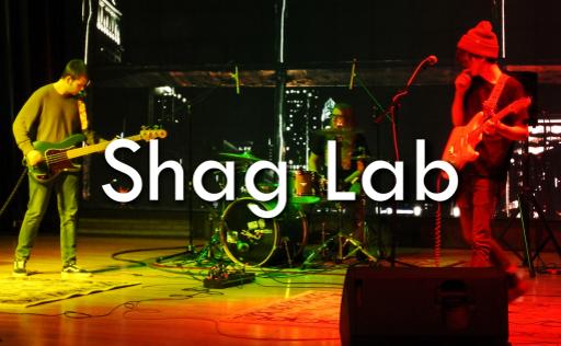 Shag Lab